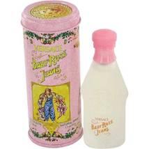 Versace Baby Rose Jeans Perfume 1.6 Oz Eau De Toilette Spray image 2