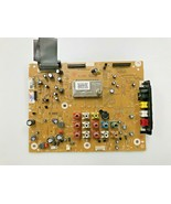 """Emerson 40"""" LC401EM3F A17PHMJC LCD Main Video Board Motherboard. - $19.80"""