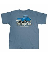 New OLD GUYS RULE T SHIRT  IT TOOK DECADES SHIRT - $19.79+