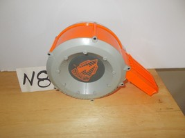 Nerf N' Strike Magazine Drum for 30 Soft Darts - $19.99
