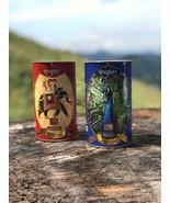 Pure Ceylon Black Tea Orange Pekoe/English Breakfast Loose Leaf Premium ... - $21.99