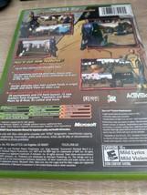 MicroSoft XBox Greg Hastings' Paintball Tournament Max'd image 3
