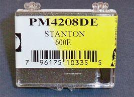 NEEDLE for STANTON 600 BROADCAST STANTON 6071A 6010 D6003EE D-6 821-DE 821-DEE image 3