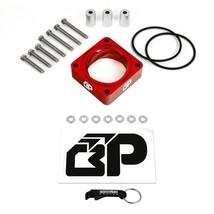 Throttle Body Spacer For 87-04 Jeep Wrangler Cherokee Grand Cherokee 4.0... - $75.00