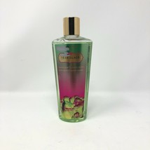 Victoria's Secret Pear Glace Fragrance Shampooing Body Wash 8.4 fl oz ~ 98% - $61.48