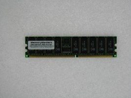 2GB Memory For Sun Ultra 25 45 - $24.65