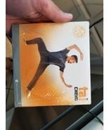 TAI CHENG Beachbody 5 DVD Workout Set, Brand New & Sealed - $15.00