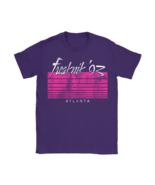 Freaknik 93 shirt.png thumbtall