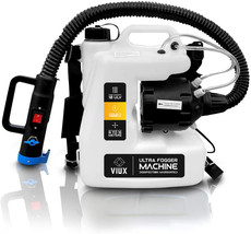VIUX Fogger Machine – 12L Disinfectant Fogger Backpack Sprayer – Portabl... - $143.00