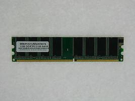 1GB MEM FOR INTEL D845PT D845PTL D848PMB D865GBF D865GLC D865GRH