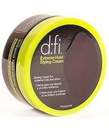 American d:fi Styling & Finishing Extreme Hold Style Cream 2.65oz - $21.00