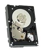 Lenovo 300 GB Hard Drive - 2.5 Internal - SAS - 15000rpm - $100.66