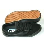 Vans Mens Chima Ferguson Pro 2  Suede Blackout shoes Size 12 VN0A3MTIQ3B... - $68.59