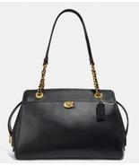 Coach 35575 Carry All Parker Shoulder Bag - $174.99