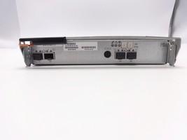 IBM 42D3350 ESM CONTROLLER MOD FOR EXP810 349-2094701 P20123-03 - $19.98