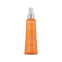 ColorProof SeaSugar Salt-Free Beach Spray 5.1oz - $38.00