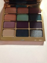 Stila Eyes Are the Window Shadow Palette ~ BODY ~ 100 % Authentic ~ New ... - $36.00