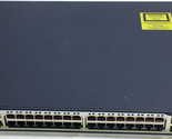 Cisco catalyst 3750 poe 48 1 thumb155 crop