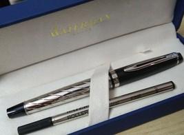 Waterman Expert Precious CT Roller Ball Pen - $117.88