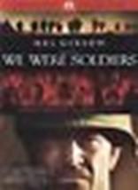 We Were Soldiers (DVD, 2002) - $3.63
