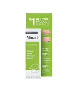 Murad Retinol Youth Renewal Serum Travel Size .33oz - $38.00
