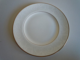 Royal Worcester Concerto Bread and Butter Plate - $9.46