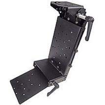 Havis C-MH-1006 Height Adjustable Overhead Moun... - $213.63