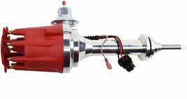 Pro Series R2R Distributor for Mopar Dodge Chrysler BB RB, V8 413 426 440 image 9