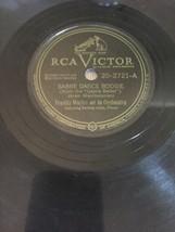 Freddy Martin - Sabre Dance Boogie / After You've Gone - Glenn Hughes - $17.32