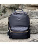 Tory Burch Tilda Nylon Zip Backpack - $183.00