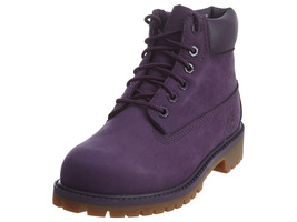 Timberland 6in Prem Boot Little Kids Style : Tb0a14uc - $100.15 CAD