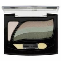 Quad Pro by L'Oreal Paris Eyeshadow Khaki Taupe #360 - $12.89