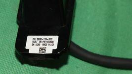 14-17 Honda HRV Rear View Park Assist Backup Reverse Camera 39530-T7A-0031 image 6