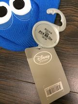 Disney Store Finding Dory Reversible Kids Hat PIXAR Unisex sz XS S 3 - 6 image 3