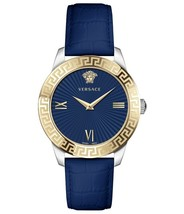 Versace  Ladies watch VEVC00219 - $393.12