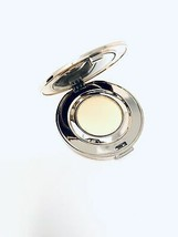 Jane Iredale Purepressed Eye Shadow Bone - $14.55