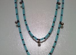 Just breathe rhythm beads thumb200
