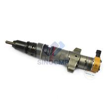 Engine Fuel Injector 235-2888 2352888 For C-9 330D 336D E336D E330D Exca... - $558.84
