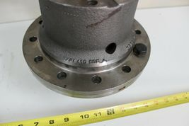 ZF 4481410006 Differential Carrier Box image 7