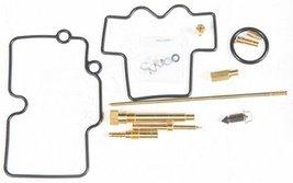 Shindy Carburetor Carb Repair Kit Yamaha YZ450F YZ450 YZ 450F 450 F 05-0... - $34.95