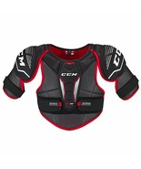 CCM Jetspeed Ft 350 Senior Hockey Shoulder Pads - $59.99