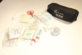 2000-2002 Mercedes Benz W220 S500 Emergency First Aid Kit J1556 - $38.21