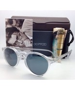 OLIVER PEOPLES Sunglasses GREGORY PECK OV 5217-S Clear /Photochromic Ind... - $426.52