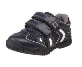 Kenneth Cole REACTION Toddler/Little Kid Triple Pay Sneaker Size 11.5M US - $29.69