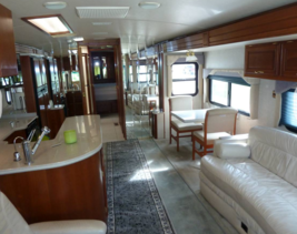 Very Nice low miles 2003 American Tradition FOR SALE IN Random Lake, WI 53075 image 13