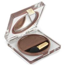 Estee Lauder Pure Color Eyeshadow in Clove - NIB - $24.98