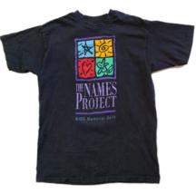 Vintage NAMES Project AIDS Memorial Quilt Large... - £37.33 GBP