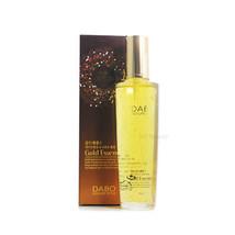 DAESGOLD DABO GOLD ESSENCE Korean cosmetics Herbal extracts,moisture,ski... - $18.71