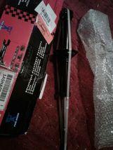 Rear Strut Shock Absorber Left LH or Right RH for 03-04 Mitsubishi Outlander image 4