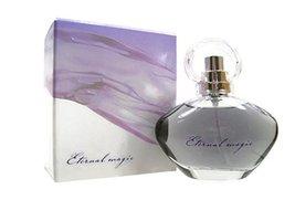 Avon Eternal Magic Eau De Toilette Spray for Women, 1.7 Ounce - $24.49